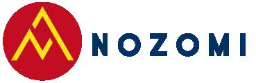 NOZOMI | Mansion management in Vietnam