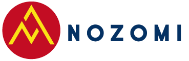 NOZOMI | ベトナム マンション管理
